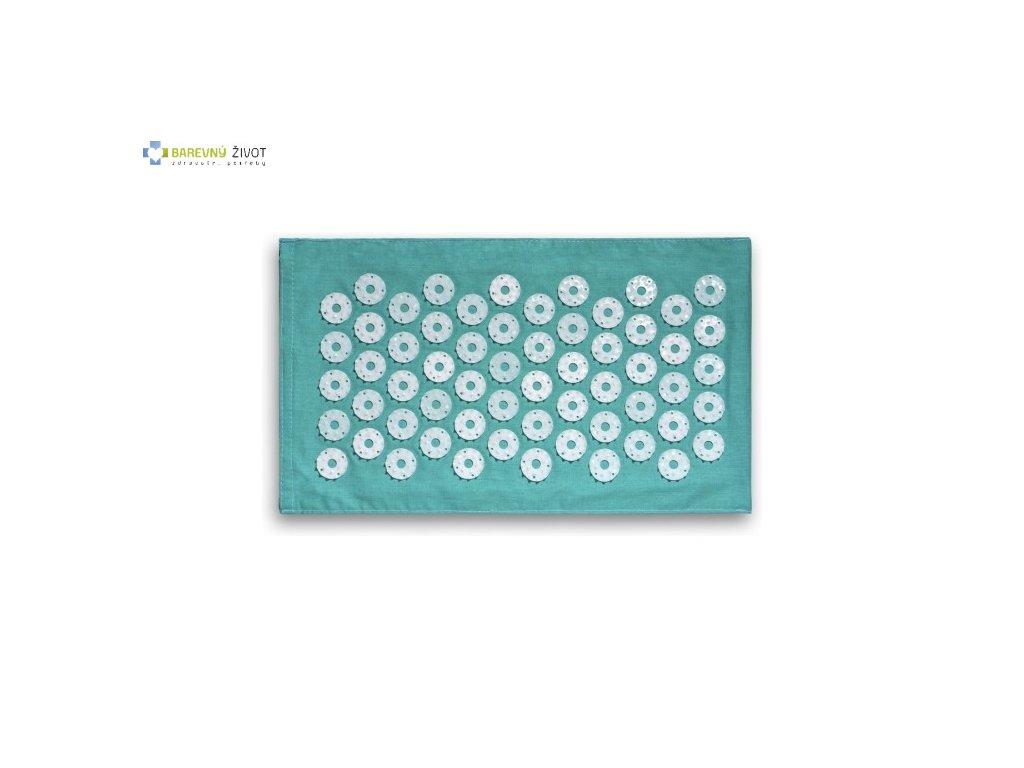 Iplikátor Komfort Malý - bavlna