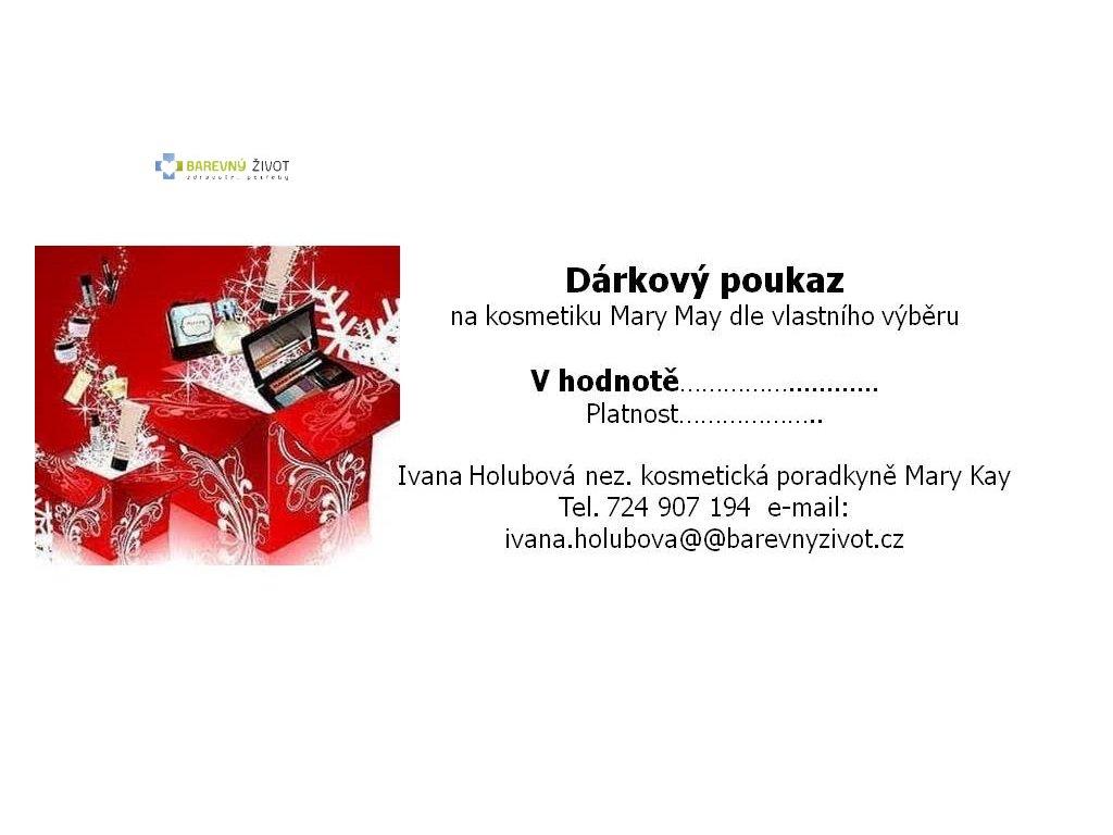 Vánoce MK (2)