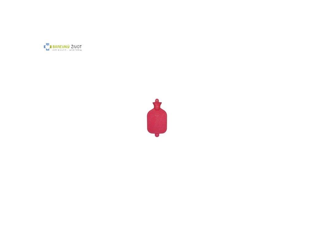 termofor 2 cerveny1 nahled3