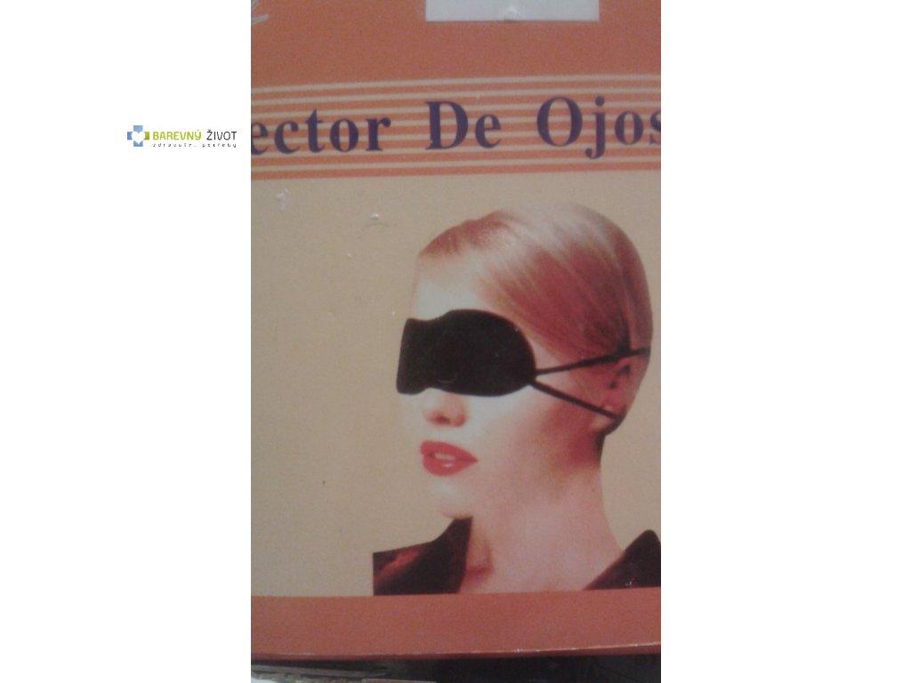 Páska/maska na oči