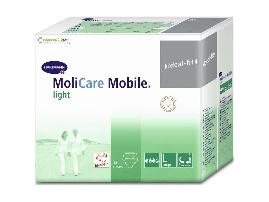 mobilelight1