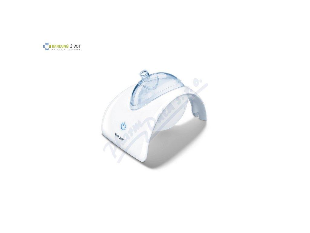Ultrazvukový inhalátor Beurer IH 40