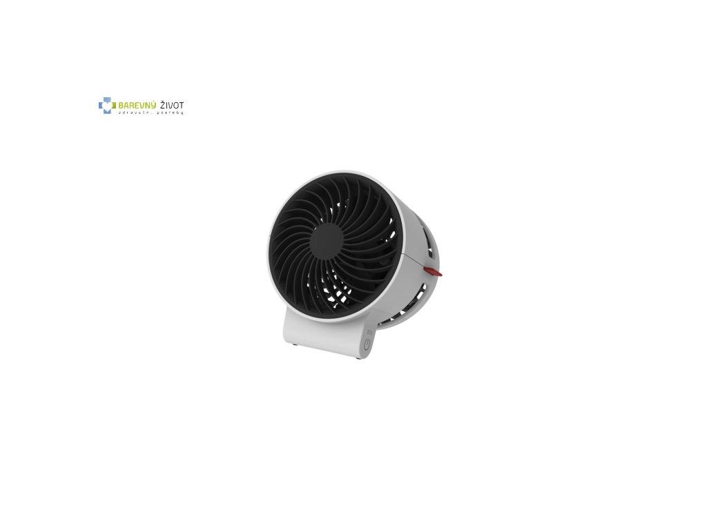 370 F50 Air Shower Fan BONECO