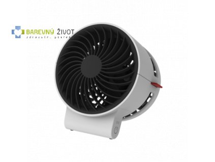 370 F50 Air Shower Fan BONECO
