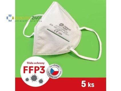 respirator filtracni polomaska ffp3 (1)