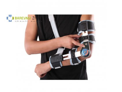 orteza loketni elbow joint big