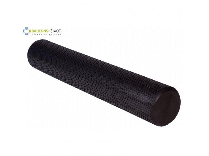 Cvičební pomůcka Foam Roller - Cvičení Pilates