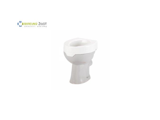 3011532 toaletni nastavec na wc meyra molett s poklopem