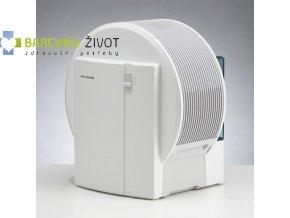Zvlhčovač vzduchu / čistič vzduchu diskový 1355A