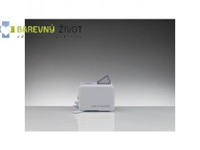 Zvlhčovač vzduchu ultrazvukový cestovní U7146w