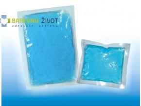 Duotherm gelový polštářek velký 200x300 mm