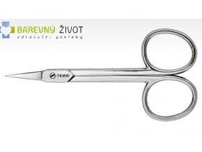 Nůžky na kůžičku okolo nehtů MAGNUM