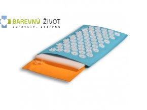 Iplikátor Komfort Malý Nafukovací - bavlna