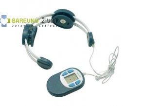 BI 55 - Krční masážní přístroj