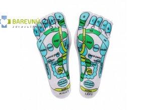 ponožky 800x800