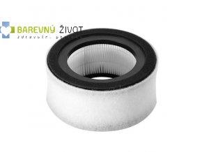 Filtr pro Air Purifier