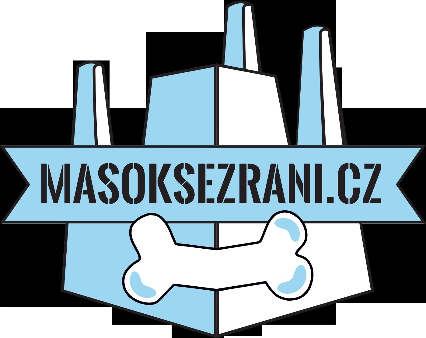 www.masoksezrani.cz