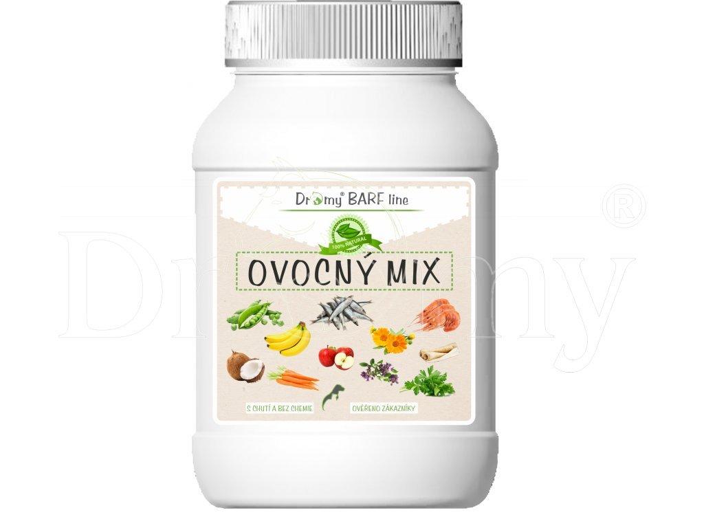 457 2 ovocny mix 002