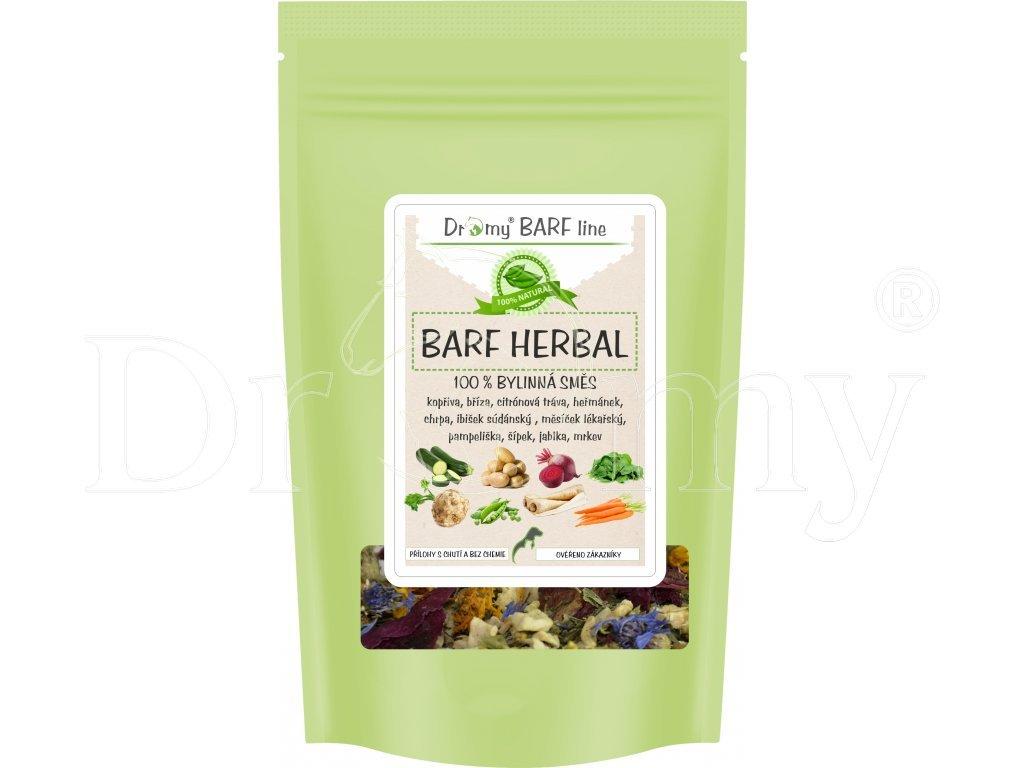 72 2 barf herbal