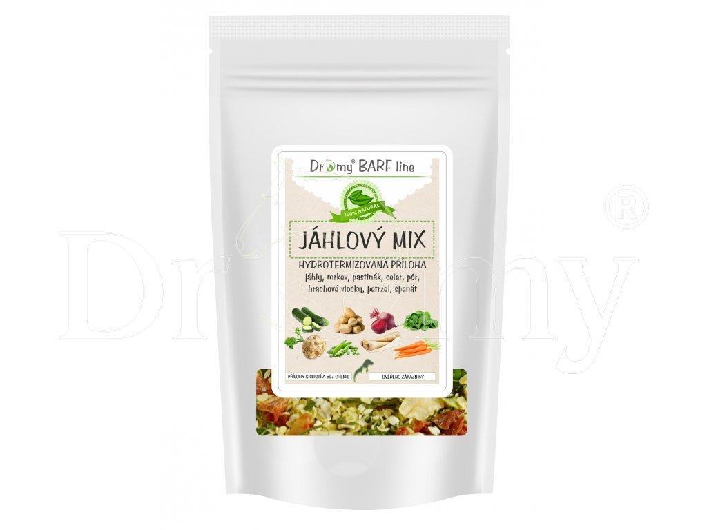 123 2 jahlovy mix 002