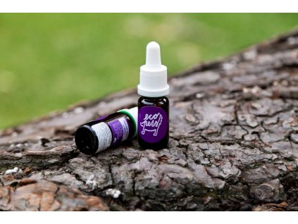 Ecopets serum