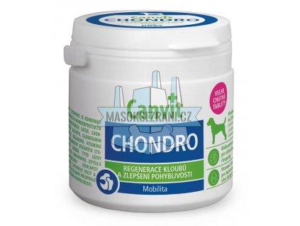 Chondro 100g cz