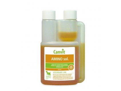 amino sol01