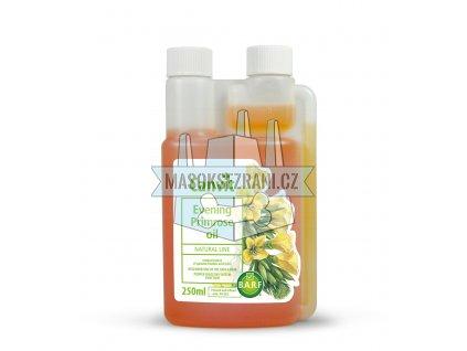 evening primrose oil01 1