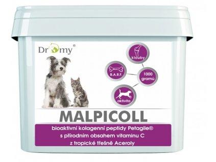 570 dromy malpicoll 1000 g