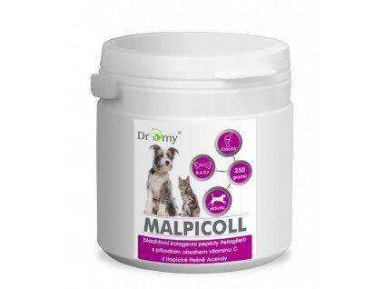 573 dromy malpicoll 250 g