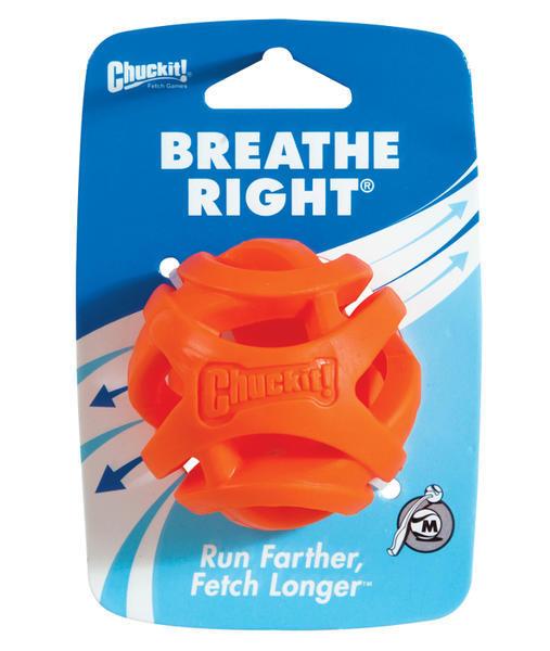 Breathe right medium