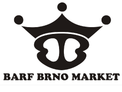 Barf Brno Market