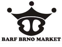 Barf Brno Market s.r.o.