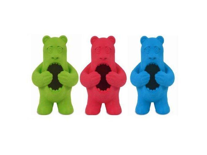 jw medved na pamlsky bear large