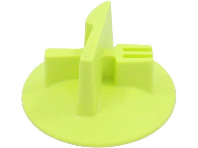 zpomalovaci vlozka do misky utensils lemon
