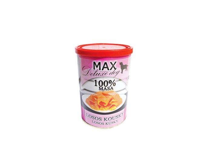 max losos400g