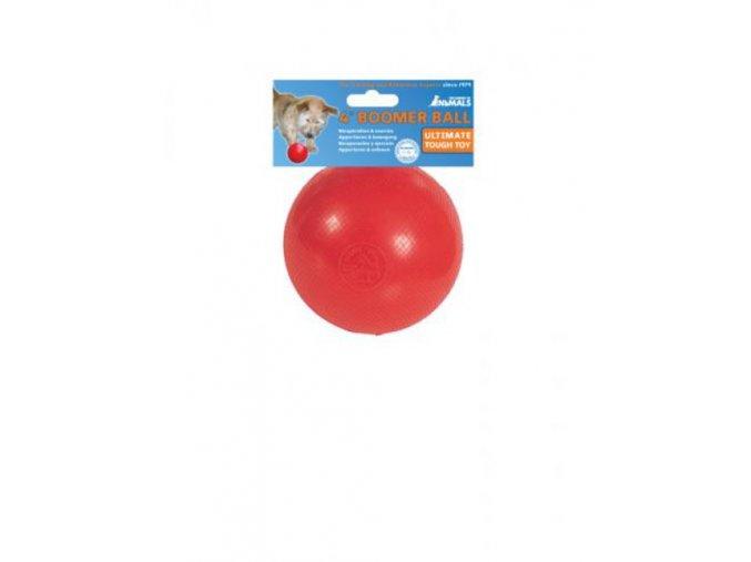 Boomer ball 11 cm