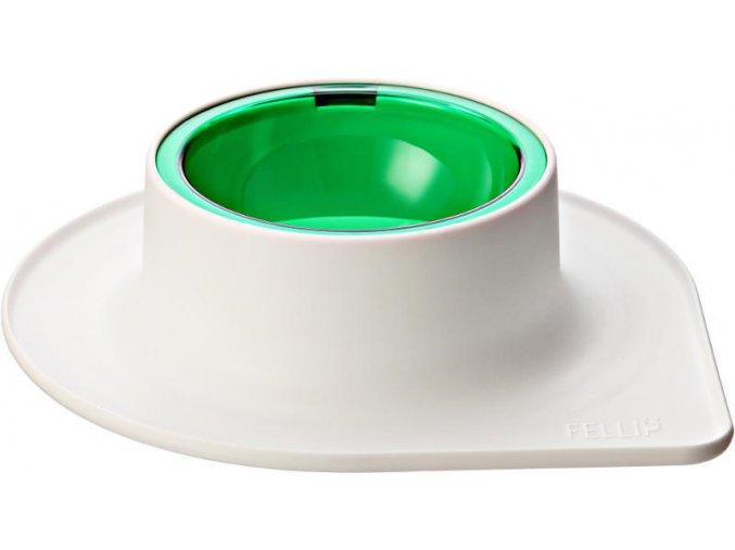 Miska Natti Supreme 4.5 – Emerald