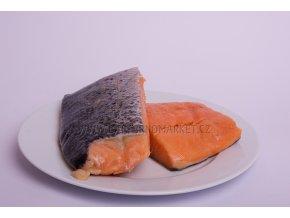Losos filet 1 kg