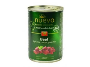 BEEF400g