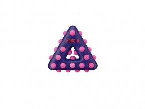 kong trojuhelnik
