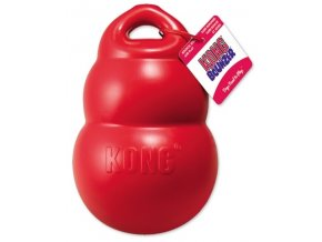 Kong Bounzer X large