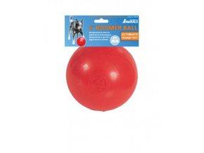 Boomer ball 15 cm