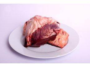 Hovězí srdce 1 kg