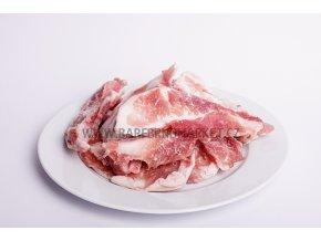 Vepřové chrupavky 1 kg
