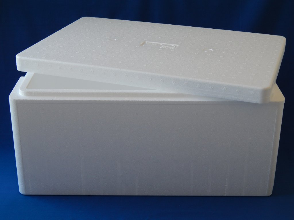 termobox v36 hlavni obrazek