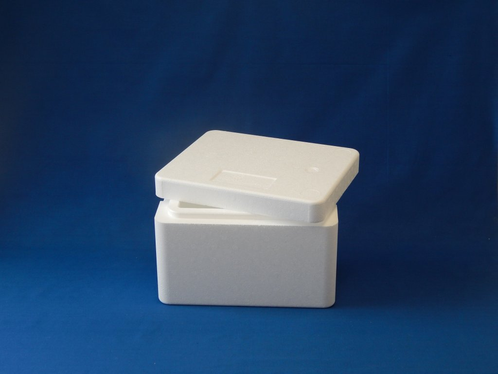 termobox e4 hlavni obrazek