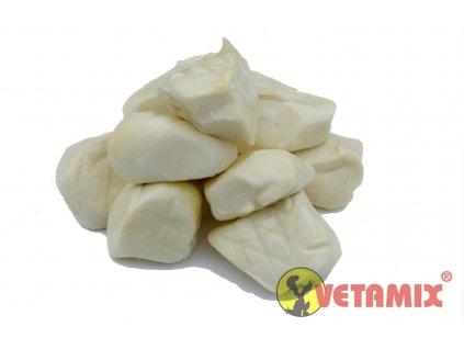 Sýr pro psy 1kg (Vetamix)