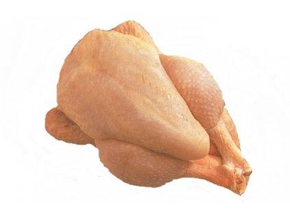 Kuře celé 1-1,5 kg (Axel)