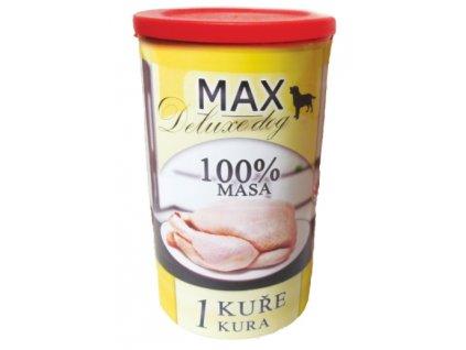 kuře 1 max